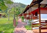 Villages vacances Pangkor - Vikri Beach Resort-2