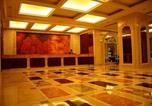 Hôtel Zhongshan - Zhongshan Oriental Hotel-4