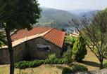 Location vacances Entrimo - Casa do Assento - Castelo-1