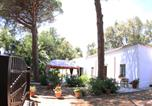 Location vacances Porto Torres - B&B Abbacurrente-1