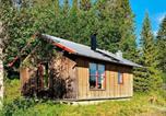 Location vacances Are - Holiday home Järpen-3