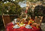 Location vacances Patrimonio - Casa-Albina-Corsica-2
