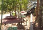 Location vacances  Myanmar - Pine View Inn-3