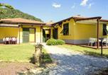 Location vacances Bolano - Quaint cottage in La Spezia-1