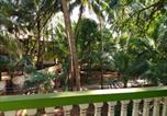Location vacances Calangute - Room Apartment in Calangute, Goa. Furnished, Comfortable and Cheap-2