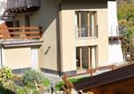 Location vacances Sarre - Casa nonna Felicita-2