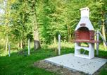 Location vacances Krapinsko-Zagorska - Cozy Holiday Home in Sveti Kriz with Private Garden-3