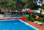 Hôtel Giulianova - Hotel Atlantic-2