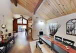 Location vacances Riverside - New Listing! Serene Retreat w/ Forest-View Decks home-3