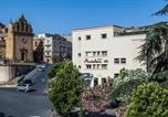 Location vacances Mazzarino - Ariston Suite-3