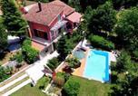 Location vacances Imotski - Villa Marcel-3