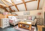 Location vacances Probus - Oak Cottage-3
