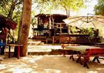 Location vacances Hoedspruit - Off Beat Safaris Bush Lodge-1