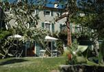 Location vacances Cavaion Veronese - Agriturismo Tenuta la Pergola-1