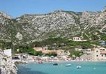 Location vacances Marignane - Entre Aix Marseille Et La Mer-1