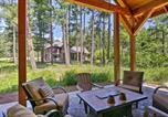 Location vacances Yakima - Upscale Cle Elum House - Near Outdoor Activities!-4