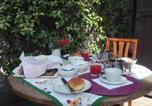 Location vacances Radda in Chianti - Colle Petroso-3