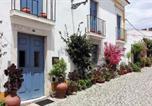 Location vacances Alandroal - Casa De Terena-1