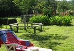 Location vacances Pouy-de-Touges - Maison Dufraing-4
