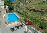 Location vacances Los Realejos - Hotel Rural Bentor-1