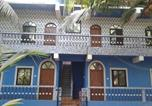 Location vacances Calangute - Romaldo Guest House-4