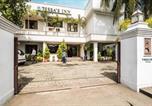 Hôtel Kochi - Tissa's Inn-3