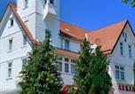 Hôtel Braunlage - Hotel Askania-2