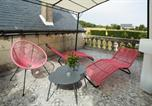 Hôtel Azay-le-Rideau - Le Clos Marie-2
