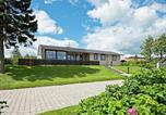 Location vacances Juelsminde - Three-Bedroom Holiday home in Juelsminde 21-1