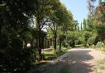 Location vacances Romagnano Sesia - Locazione Turistica Atelier-2-2