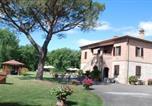Location vacances Castiglione del Lago - Agriturismo Antica Riserva-4