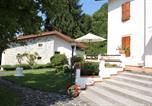 Location vacances  Province de Pordenone - Casolare Nanis-1