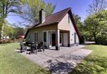 Location vacances Dalfsen - Holiday Home Buitenplaats Gerner-1