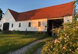 Location vacances Stege - Camønogaarden-1