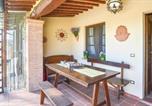 Location vacances Castiglione del Lago - Casa Del Sole-2