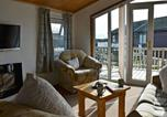 Location vacances Dalton-in-Furness - Tranquillity-2