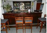 Hôtel Cameroun - Jet Hotel-4