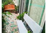 Location vacances Hat Yai - Kanya house 2-2