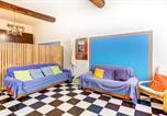 Location vacances Bologne - Appartamento Alle Torri-4