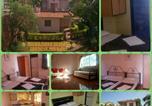 Hôtel Panchgani - Talwalkars Serene Cottages-1