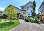 Location vacances Summerland - 492 By The Beach Townhouse-1