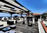 Location vacances Montecorice - Residenza Cunto Rooms-1