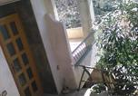 Location vacances Dorgali - View Apartment Mare&Montagna-2