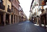 Location vacances Santorcaz - Apartamentos Alcalá-1