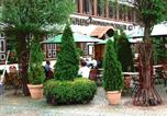 Hôtel Maikammer - Hotel zum Goldenen Ochsen-1