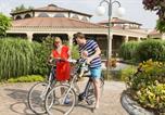 Villages vacances Asten - Resort Arcen-3