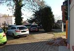 Location vacances Derenburg - Ferienwohnung-Villa-Helene-4