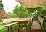 Location vacances Appiano sulla strada del vino - Haus Matha-4