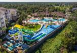 Hôtel Davenport - Magical Adventure Condo w Waterpark near Disney No Resort Fees-1
