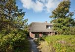 Location vacances Terschelling - Holiday home In t Duin I-1
